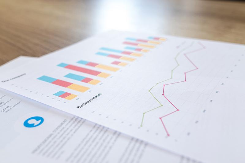 効果分析で広告の改善がができる