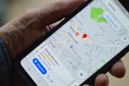 米Googleマイビジネスに『フォロー』ボタンが追加