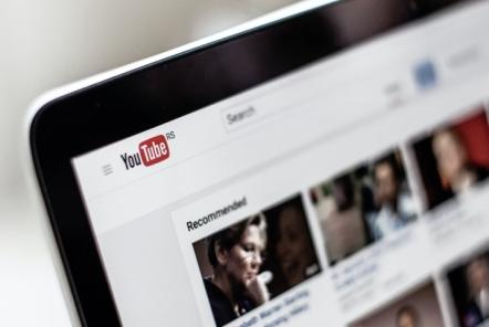 企業がYouTubeチャンネルを始めた方が良い2つの理由