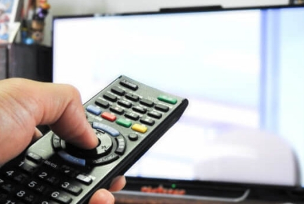 ドン・キホーテの4Kテレビはなぜ売れているのか?