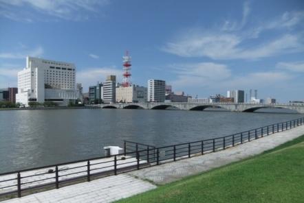 新潟で起業するなら平成30年度がチャンス!?【新潟県の起業家育成予算アップ】