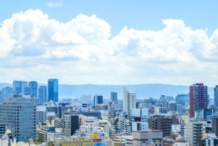 東京オフィス開設の理由と必要性