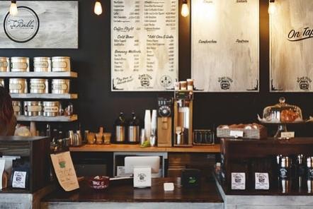 Googleの「いい感じのカフェ」で上位表示されるためには何が必要か?