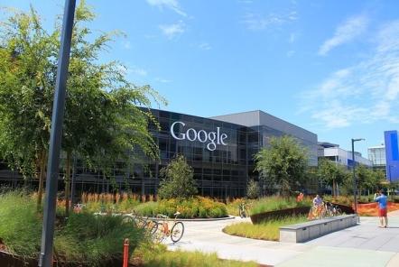 Googleは避けて通れない集客方法