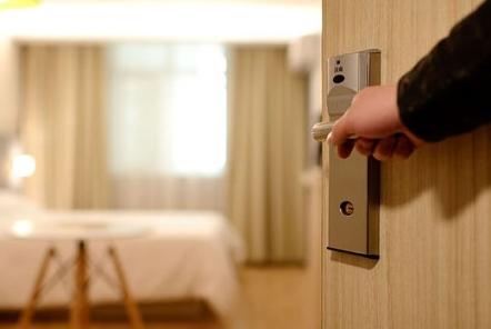 旅行者の一番の不満は「客室が期待外れ」〜雰囲気を伝えることの大切さ〜