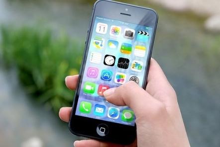 Googleマイビジネスの新機能「SMS」とは?