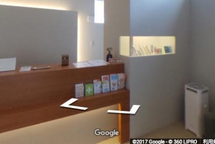 知識がなくてもGoogleインドアビューのパートナーを始められる?