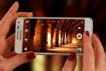 すぐできる!スマートフォンだけでVR/360度動画を見る方法