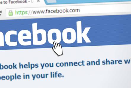 DeleteFacebookから広告のリスクヘッジの大切さを改めて実感