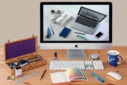 新潟県内のWeb制作会社、デザイナーなど必見「新潟クリエイティブバンク」