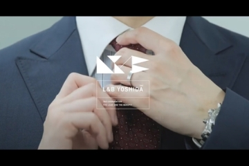 L&Bヨシダ税理士法人 新潟オフィス様【会社紹介プロモーション動画制作】