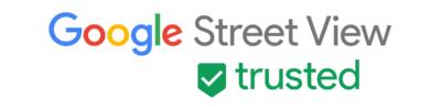 新潟県新潟市Googleストリートビュー認定フォトグラファー