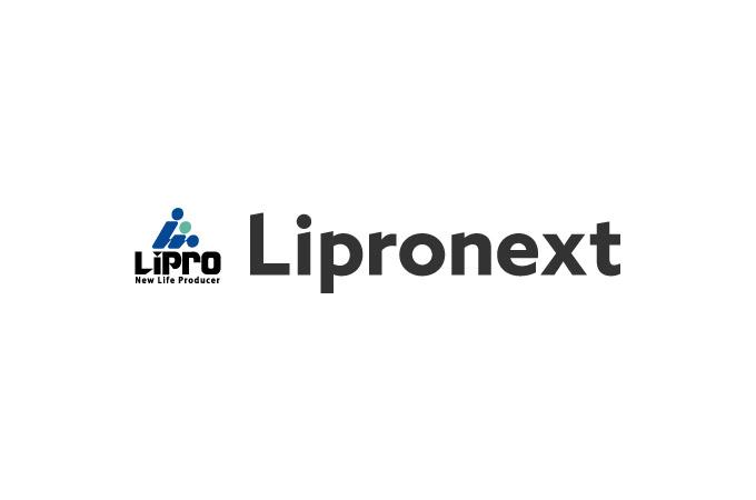 Lipronext編集部