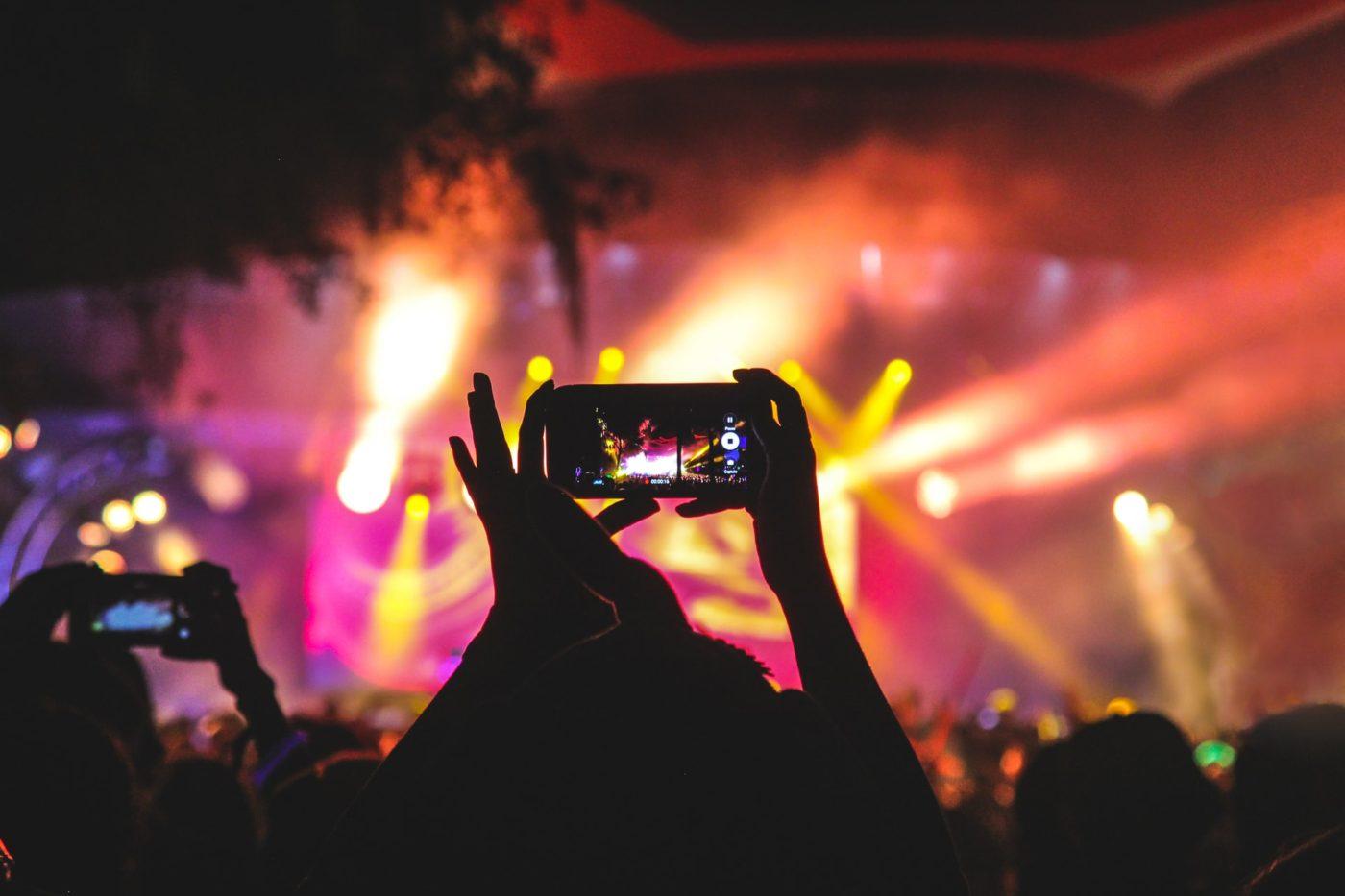 イベント イメージ画像