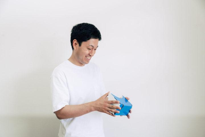「PRTIMES STORY」に代表・藤田の #創業ストーリー 公開中です