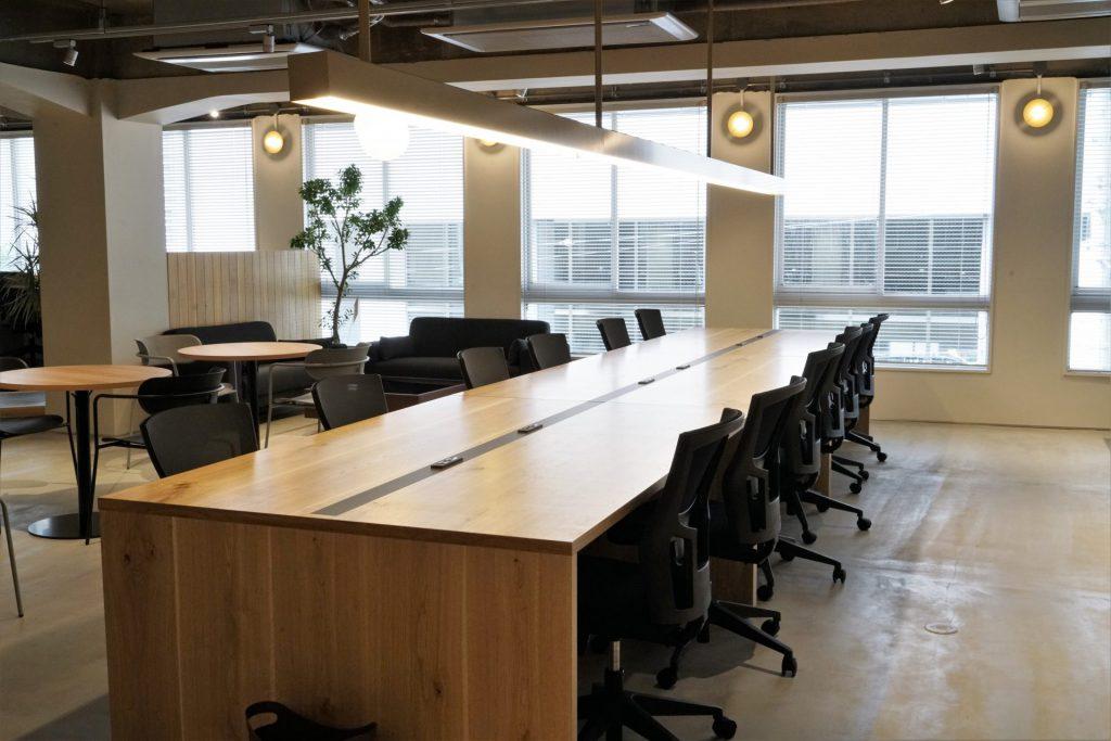 osaka-office01